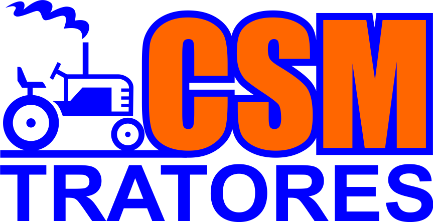 CSM TRATORES
